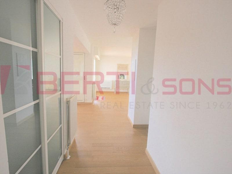 Sale apartment Mandelieu la napoule 650000€ - Picture 14