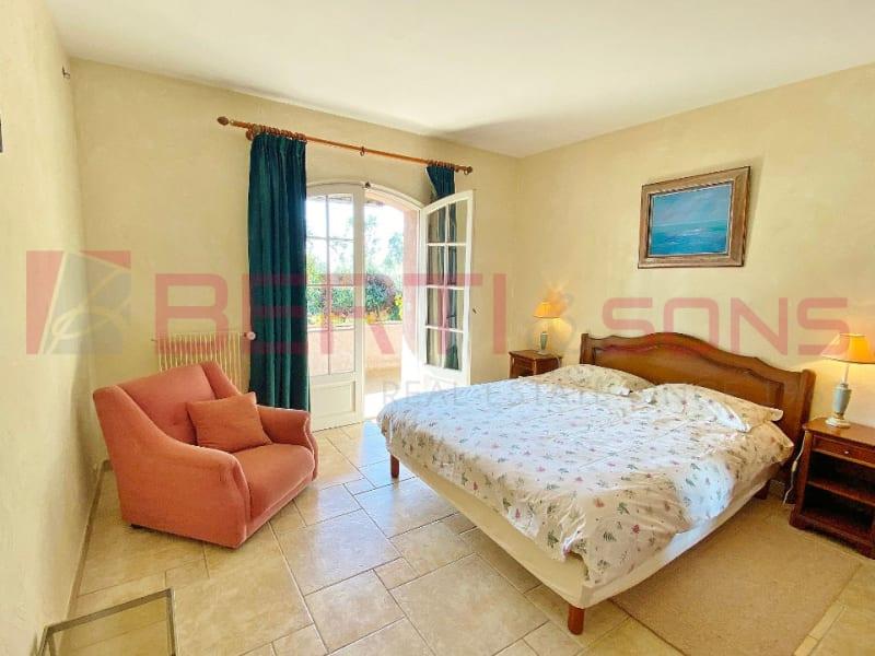 Sale house / villa Mandelieu la napoule 2895000€ - Picture 11