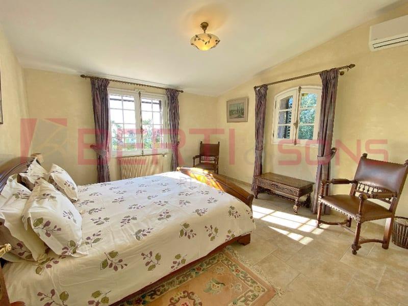 Sale house / villa Mandelieu la napoule 2895000€ - Picture 14