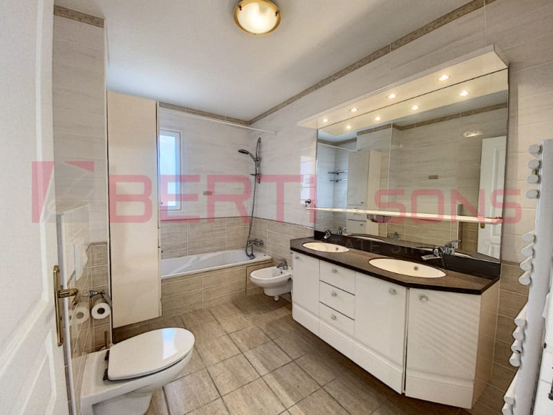 Sale apartment Mandelieu 695000€ - Picture 3