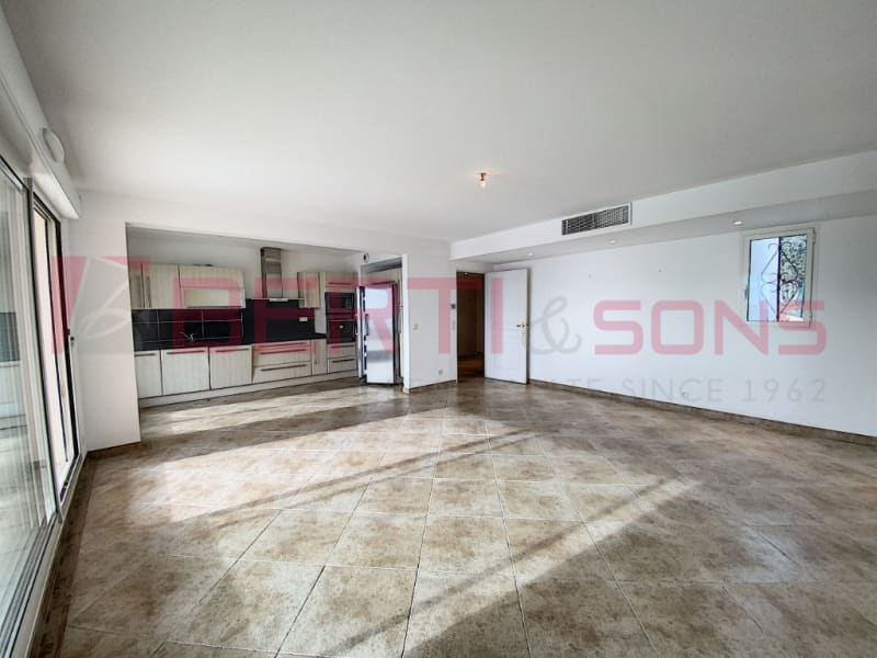 Sale apartment Mandelieu 695000€ - Picture 4