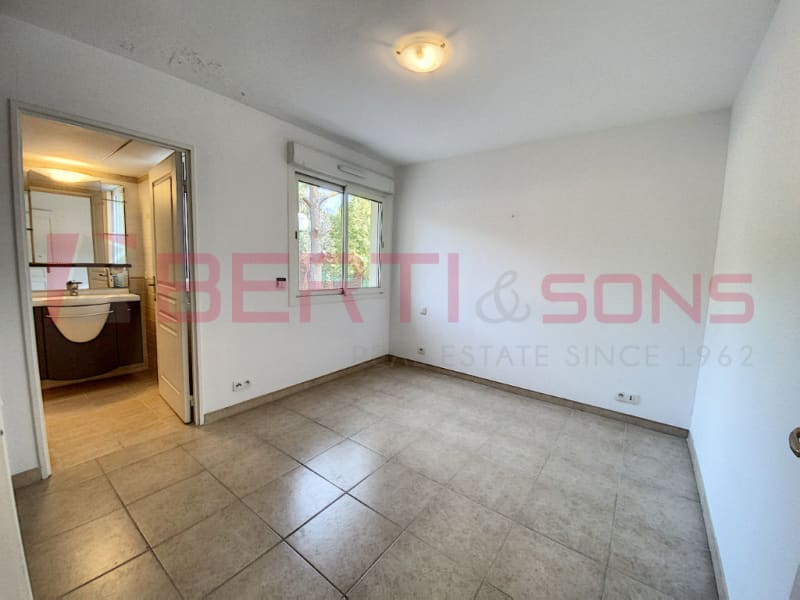 Sale apartment Mandelieu 695000€ - Picture 5