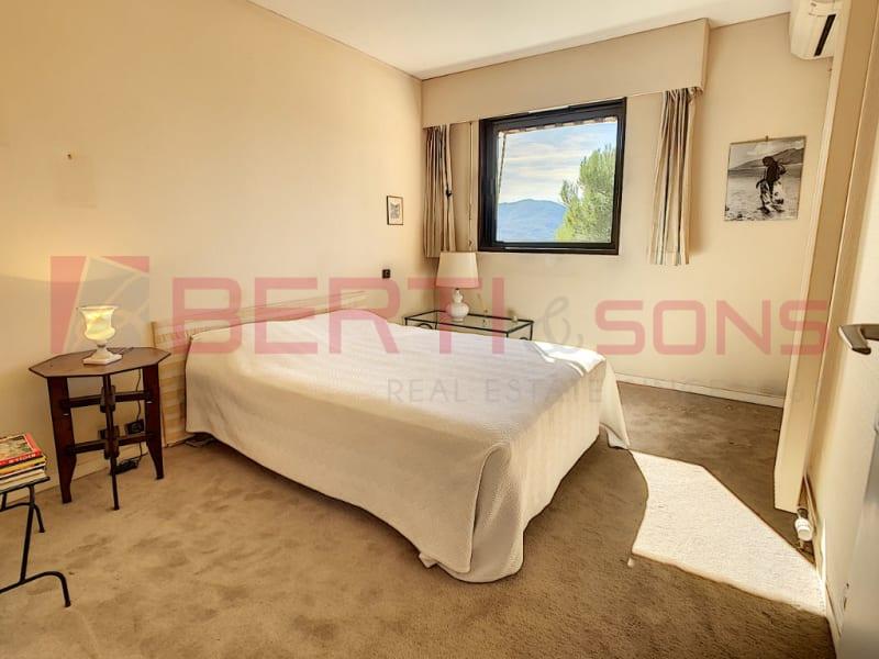 Sale apartment Mandelieu la napoule 275000€ - Picture 4