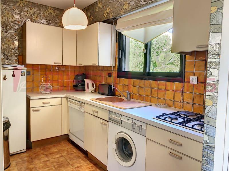 Sale apartment Mandelieu la napoule 275000€ - Picture 5