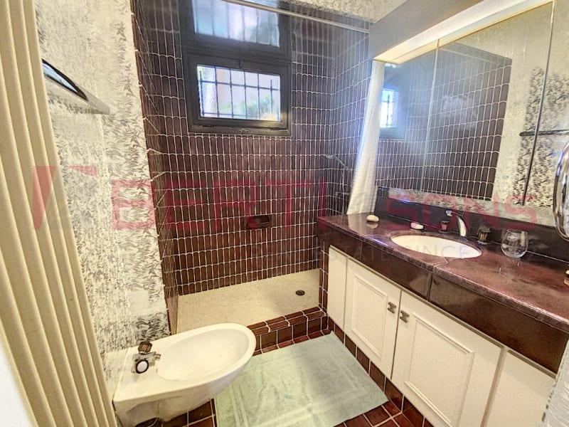 Sale apartment Mandelieu la napoule 275000€ - Picture 6