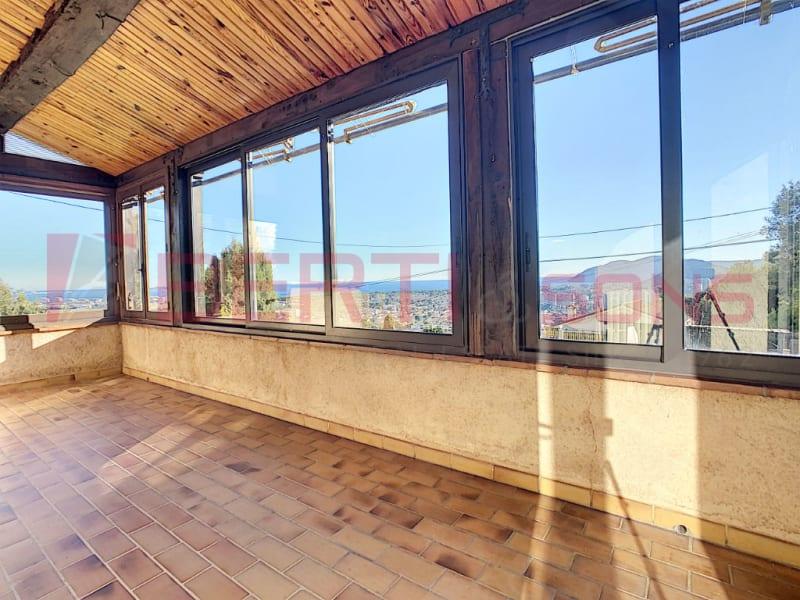Sale house / villa Mandelieu la napoule 695000€ - Picture 7