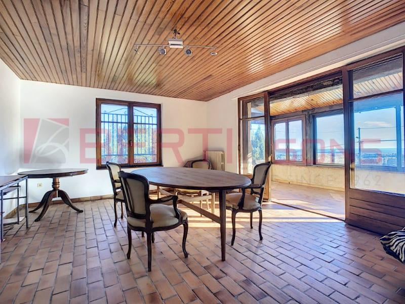 Sale house / villa Mandelieu la napoule 695000€ - Picture 8