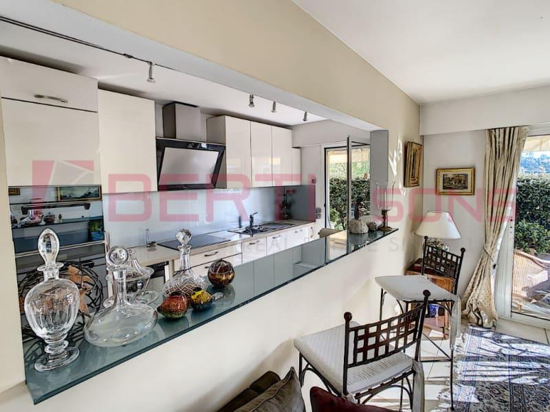 Sale apartment Mandelieu 695000€ - Picture 7