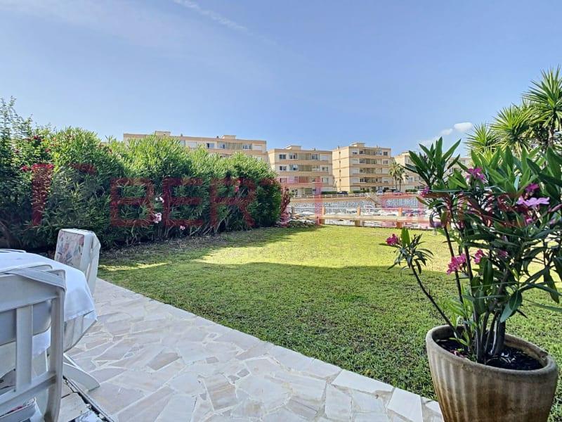 Sale apartment Mandelieu la napoule 545000€ - Picture 6