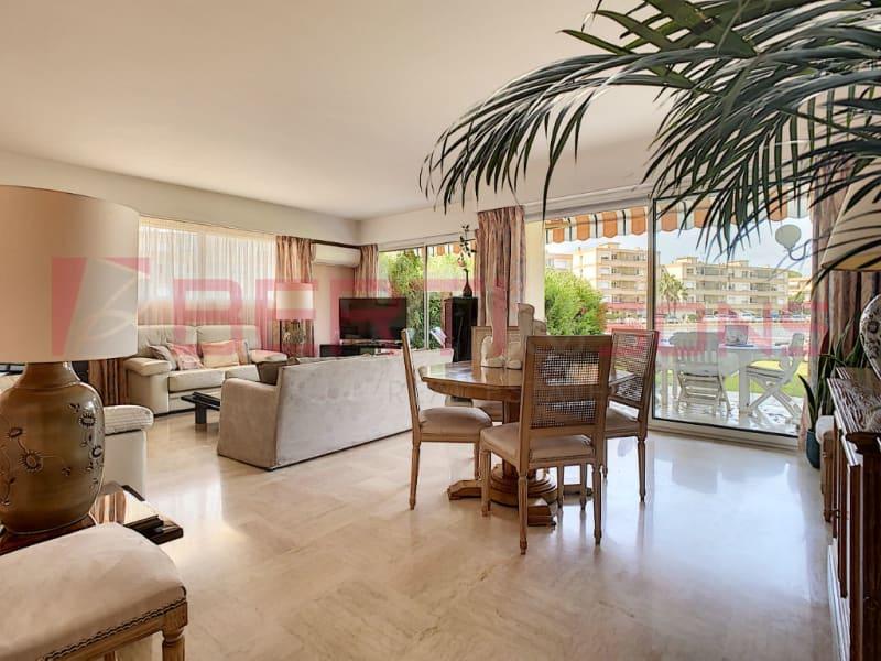 Sale apartment Mandelieu la napoule 545000€ - Picture 8