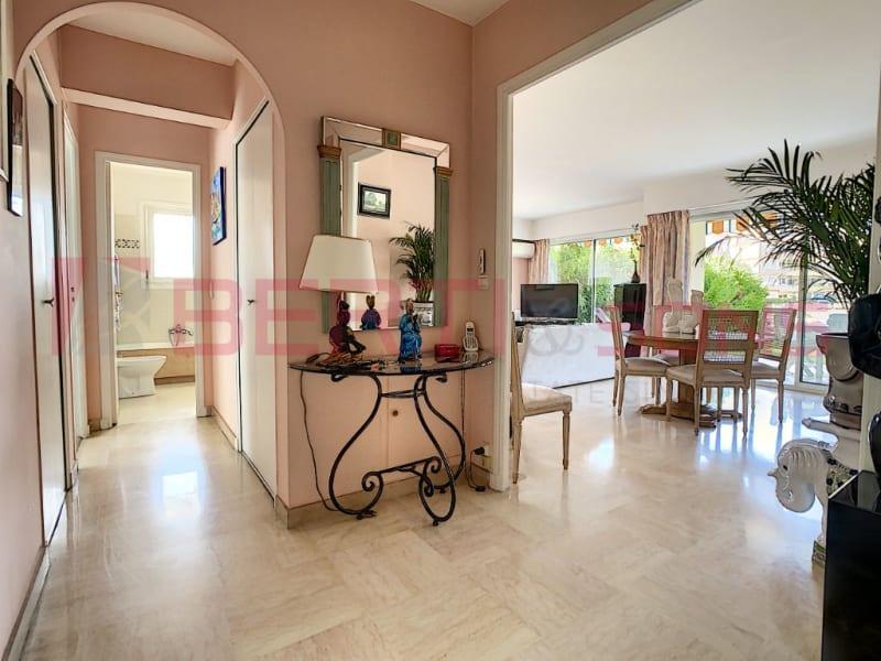 Sale apartment Mandelieu la napoule 545000€ - Picture 10