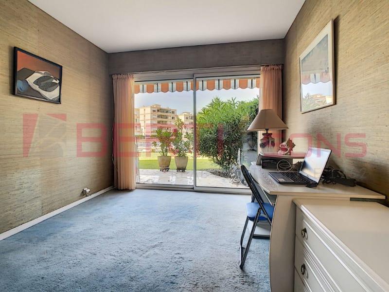 Sale apartment Mandelieu la napoule 545000€ - Picture 12