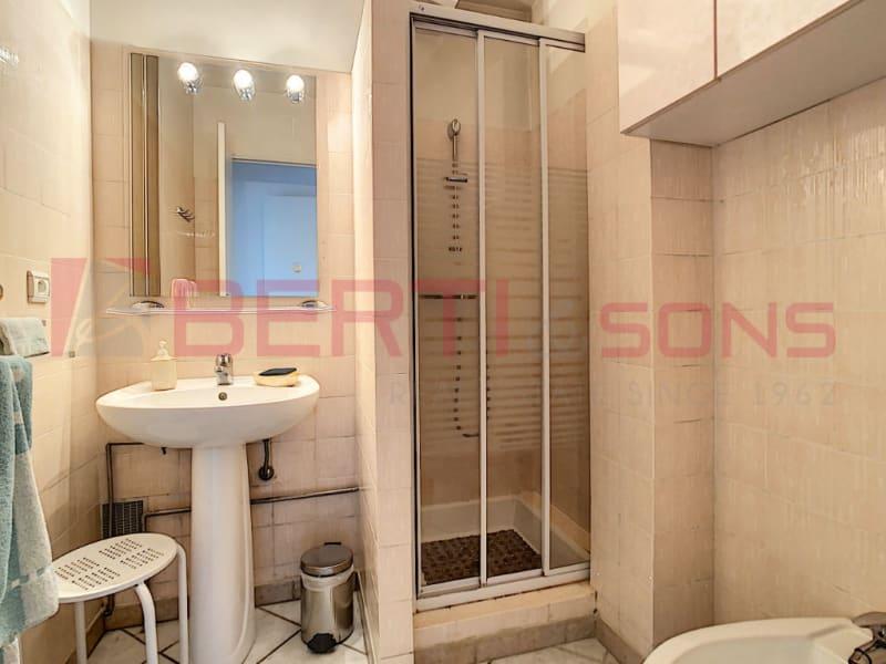 Sale apartment Mandelieu la napoule 545000€ - Picture 14