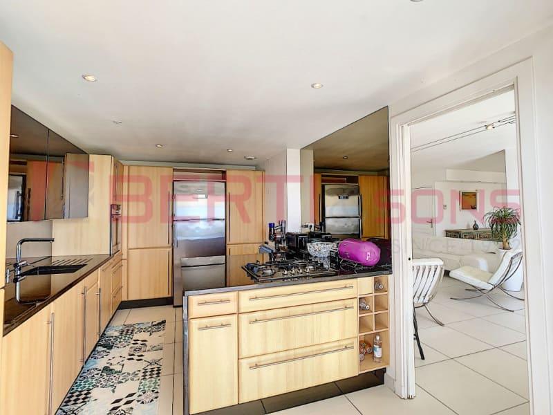 Sale apartment Mandelieu la napoule 1090000€ - Picture 10