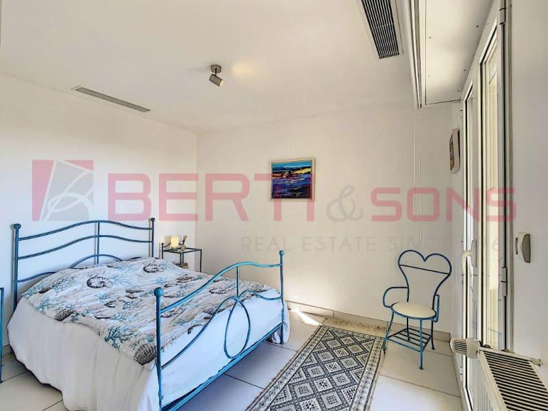 Sale apartment Mandelieu la napoule 1090000€ - Picture 11