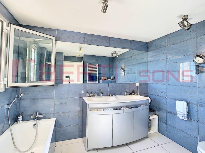 Sale apartment Mandelieu la napoule 1090000€ - Picture 13