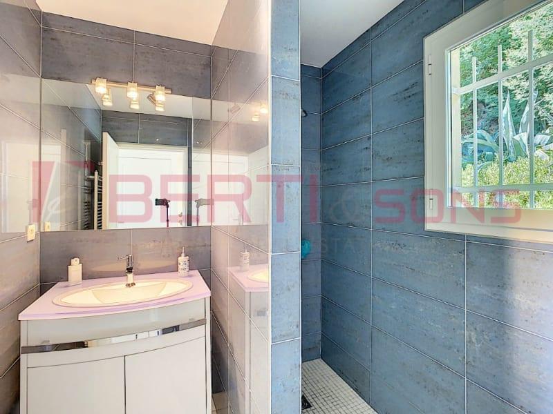 Sale apartment Mandelieu la napoule 1090000€ - Picture 14