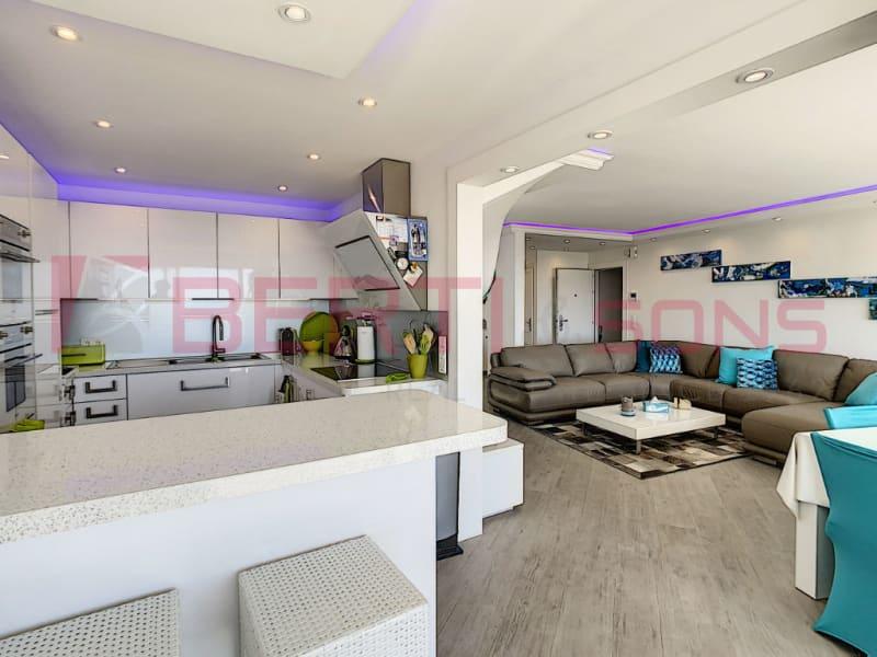 Sale apartment Mandelieu la napoule 1490000€ - Picture 8