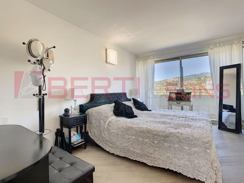 Sale apartment Mandelieu la napoule 1490000€ - Picture 9