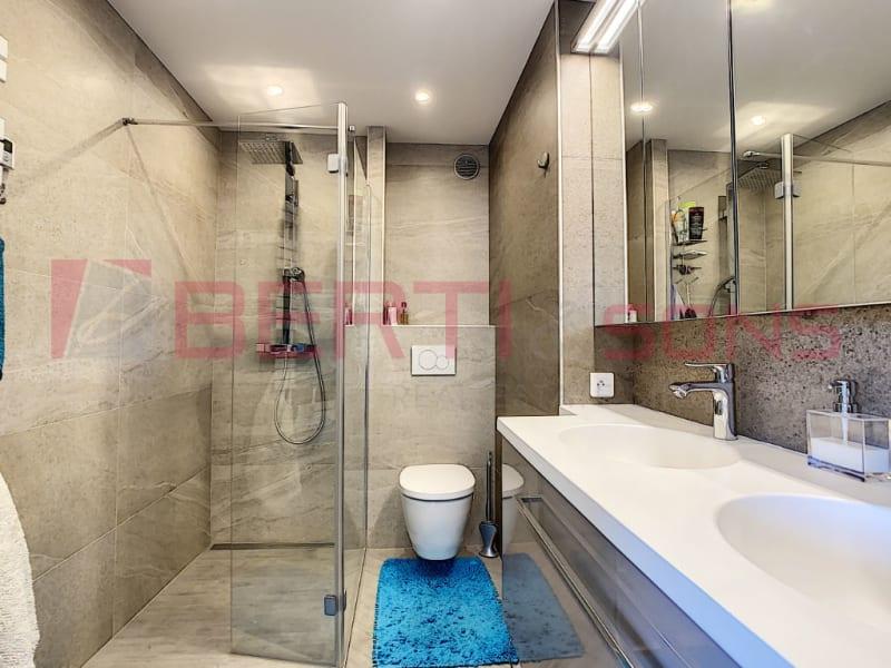 Sale apartment Mandelieu la napoule 1490000€ - Picture 10