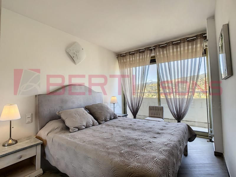 Sale apartment Mandelieu la napoule 1490000€ - Picture 11