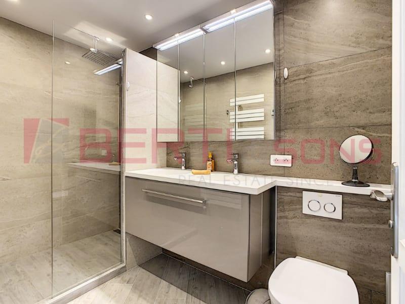 Sale apartment Mandelieu la napoule 1490000€ - Picture 12