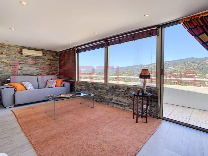 Sale apartment Mandelieu la napoule 1490000€ - Picture 13