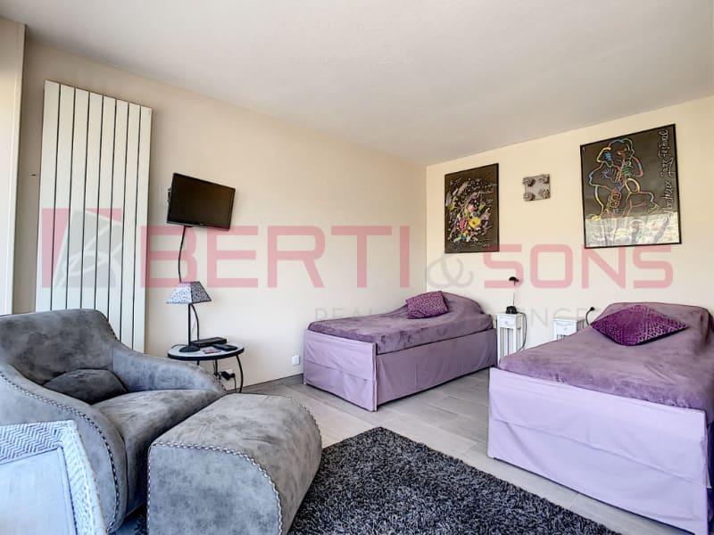 Sale apartment Mandelieu la napoule 1490000€ - Picture 14