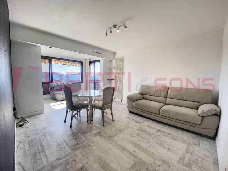 Sale apartment Mandelieu la napoule 220000€ - Picture 3