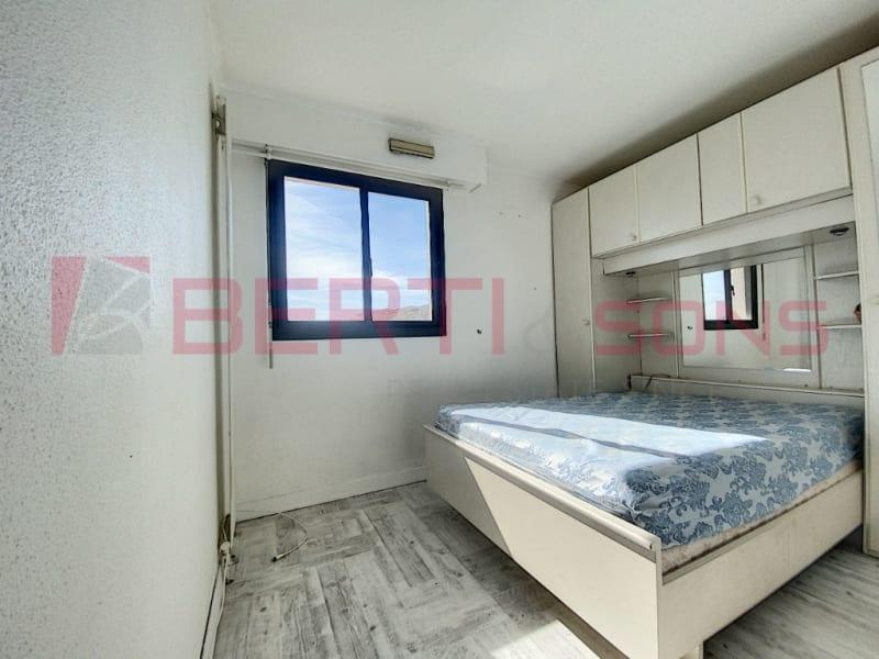 Sale apartment Mandelieu la napoule 220000€ - Picture 6