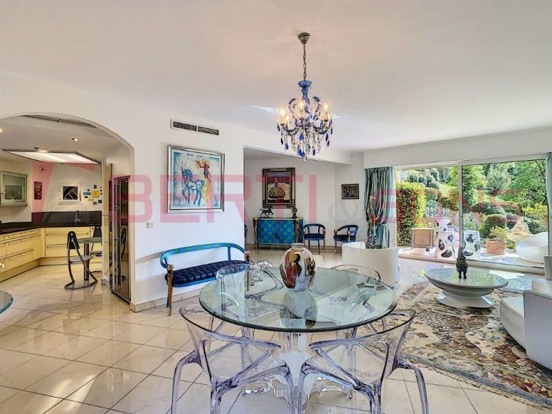 Sale apartment Mandelieu la napoule 749000€ - Picture 4