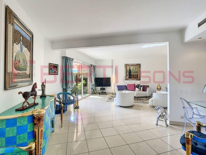 Sale apartment Mandelieu la napoule 749000€ - Picture 5