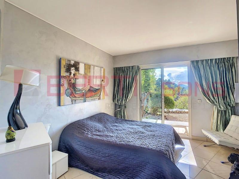 Sale apartment Mandelieu la napoule 749000€ - Picture 8