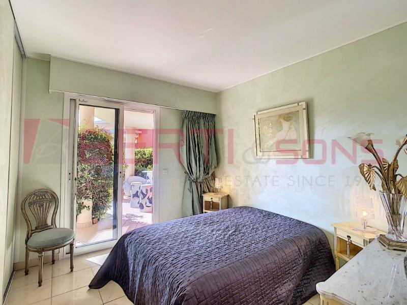 Sale apartment Mandelieu la napoule 749000€ - Picture 10