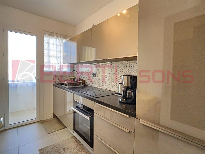 Sale apartment Mandelieu la napoule 298000€ - Picture 5