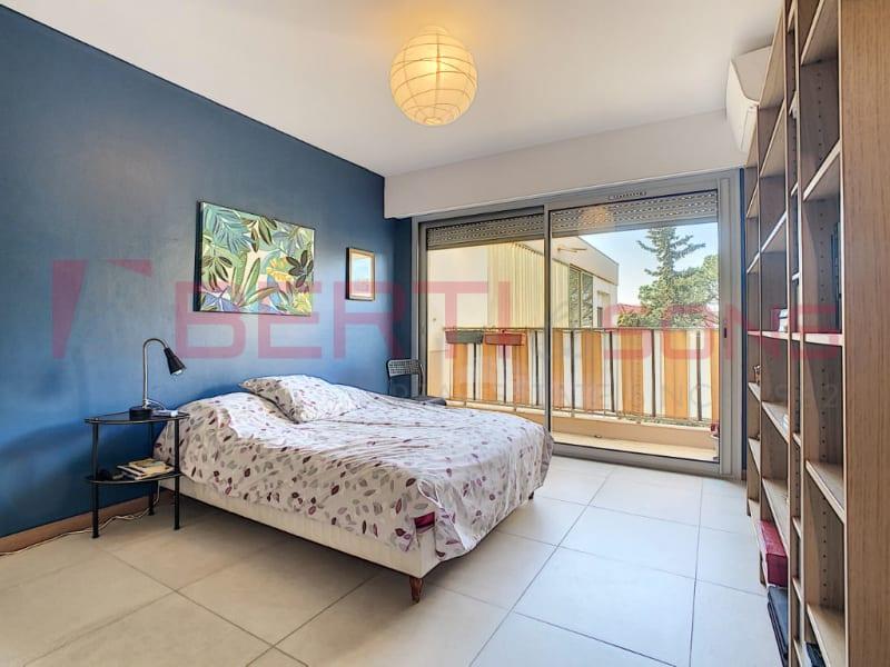 Sale apartment Mandelieu la napoule 298000€ - Picture 6
