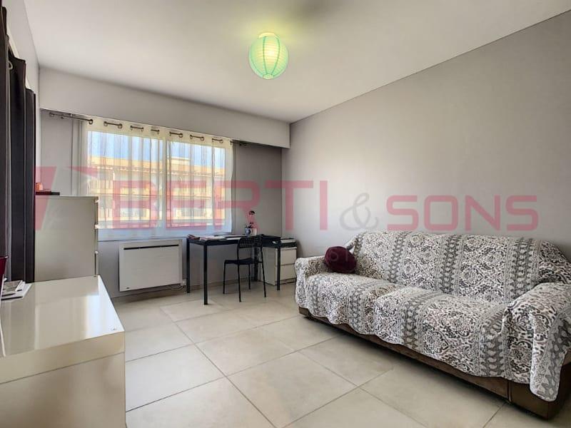 Sale apartment Mandelieu la napoule 298000€ - Picture 8