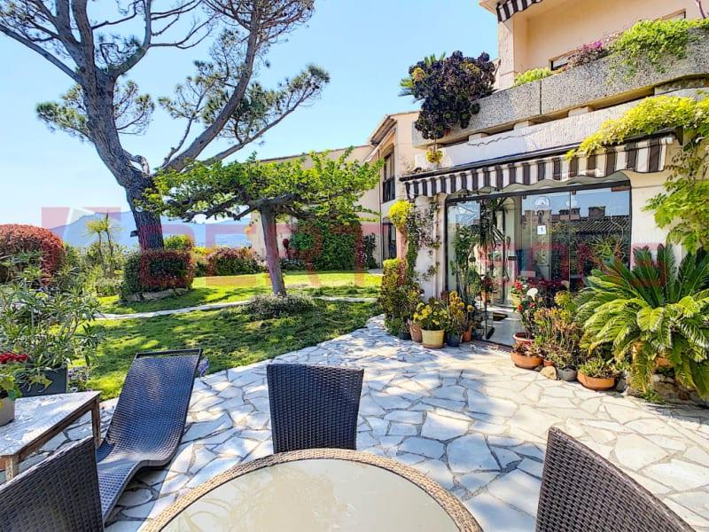 Sale apartment Mandelieu la napoule 665000€ - Picture 3