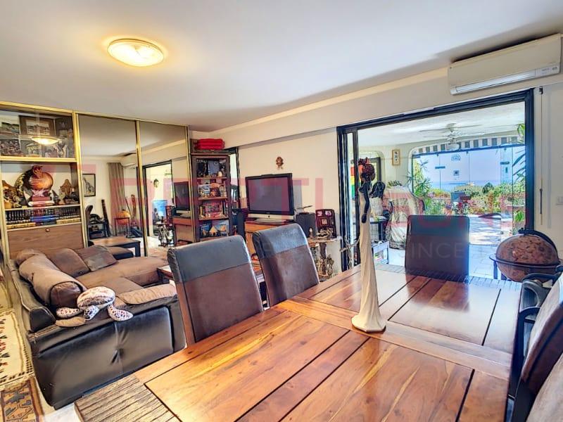 Sale apartment Mandelieu la napoule 665000€ - Picture 6