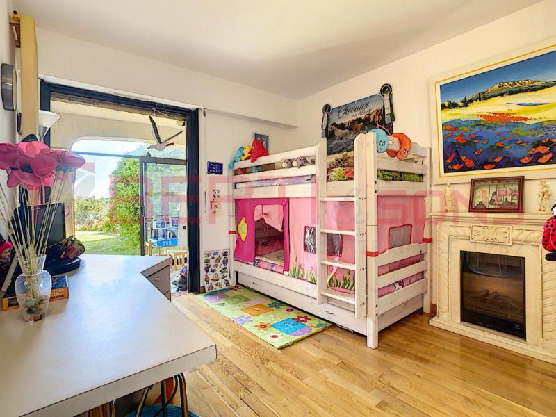 Sale apartment Mandelieu la napoule 665000€ - Picture 8
