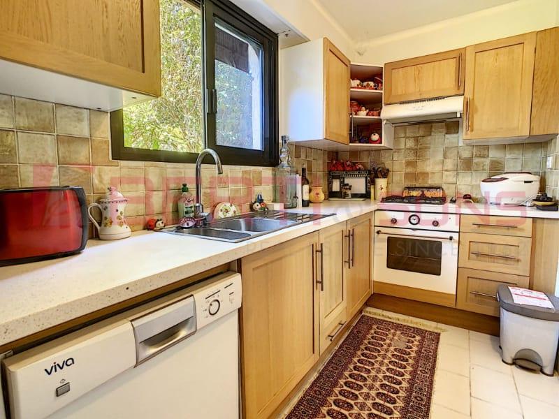 Sale apartment Mandelieu la napoule 665000€ - Picture 9