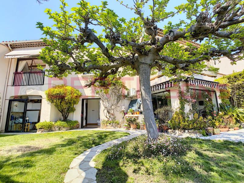 Sale apartment Mandelieu la napoule 665000€ - Picture 10