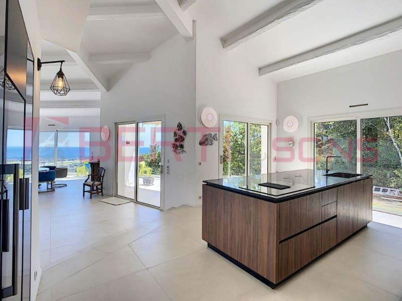 Sale house / villa Mandelieu la napoule 3350000€ - Picture 5