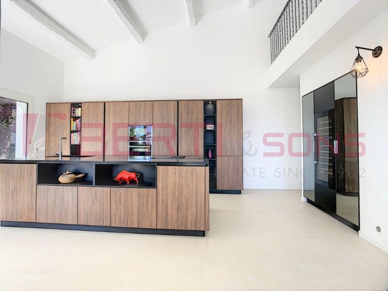 Sale house / villa Mandelieu la napoule 3350000€ - Picture 8
