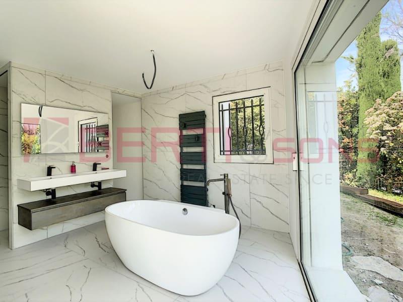 Sale house / villa Mandelieu la napoule 3350000€ - Picture 14