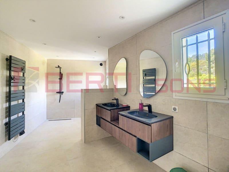 Sale house / villa Mandelieu la napoule 3350000€ - Picture 15