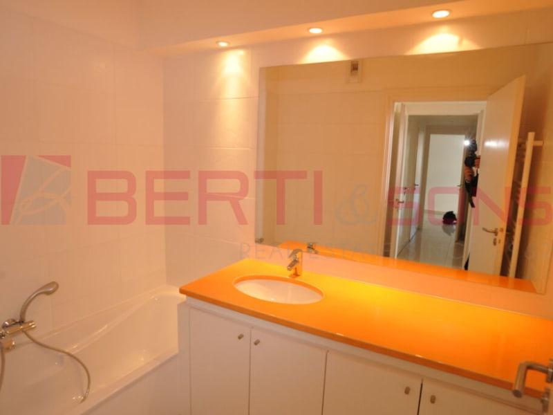 Sale apartment Mandelieu la napoule 399000€ - Picture 4