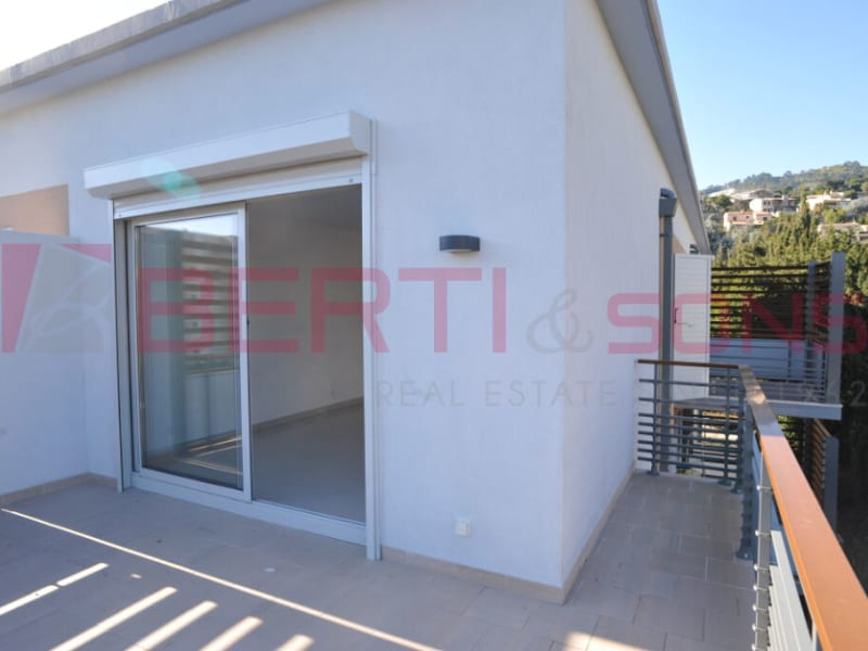 Sale apartment Mandelieu la napoule 399000€ - Picture 5