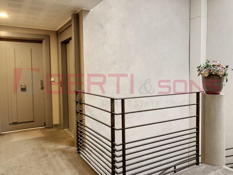 Sale apartment Mandelieu la napoule 399000€ - Picture 6