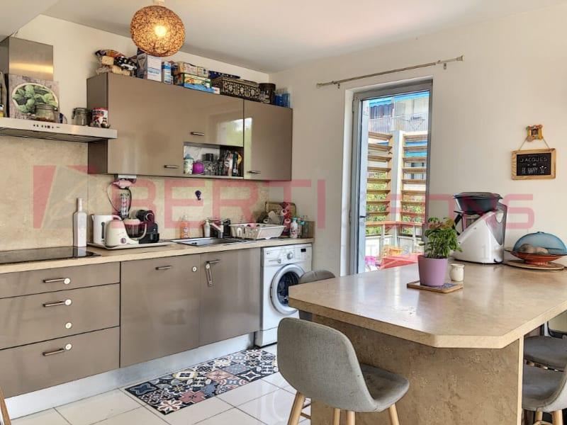 Sale apartment Mandelieu la napoule 399000€ - Picture 7
